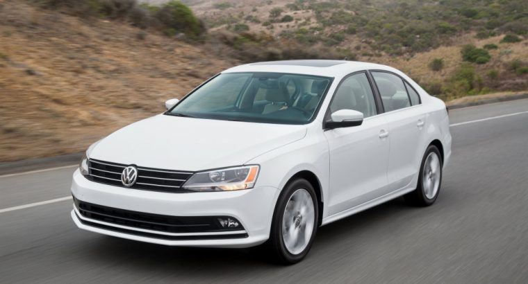 Refreshed Volkswagen Golf due early next month